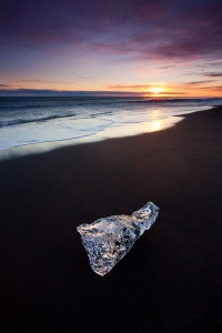 a_diamond_in_the_rough_by_erezmarom-d4yl4nh