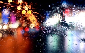 beautiful-glass-rain1