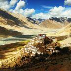 Three Hours of Tibetan Monks Chanting