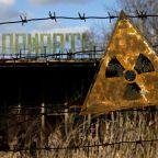 Plutonium in the Morning Room