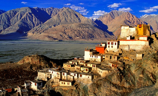 diskit-monastery-best-things-to-see-in-ladakh.jpg