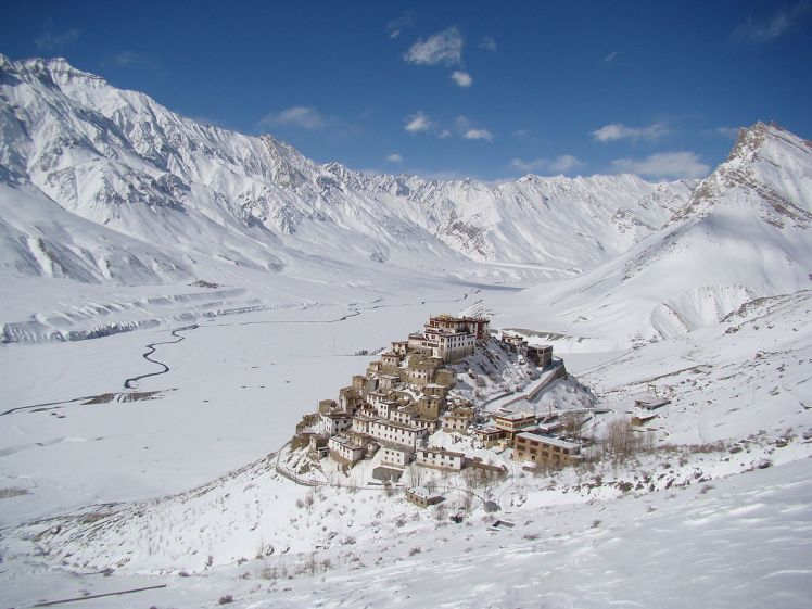 spiti-valley-key-kibber-1